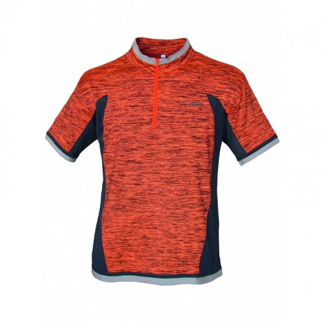 Κοντομάνικη Μπλούζα Benisport 473