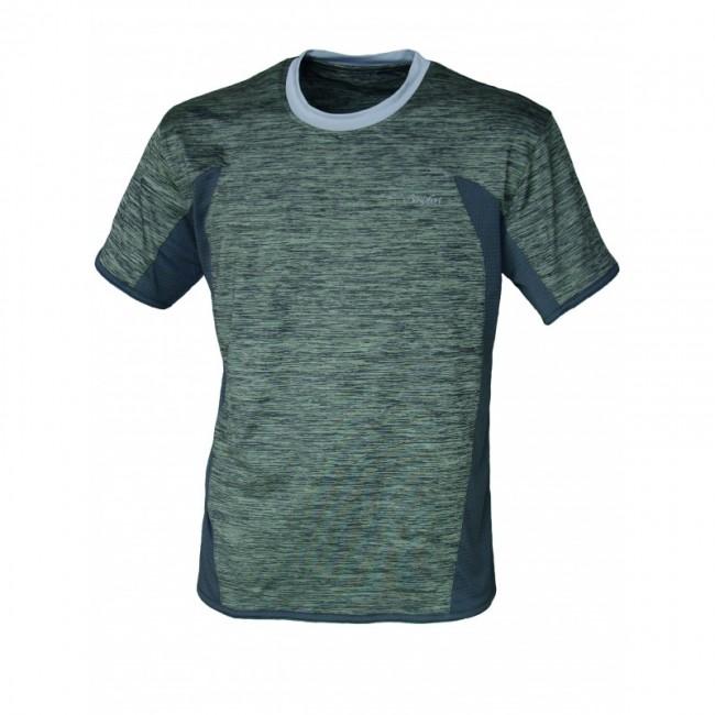 Κοντομάνικη Μπλούζα Benisport 474