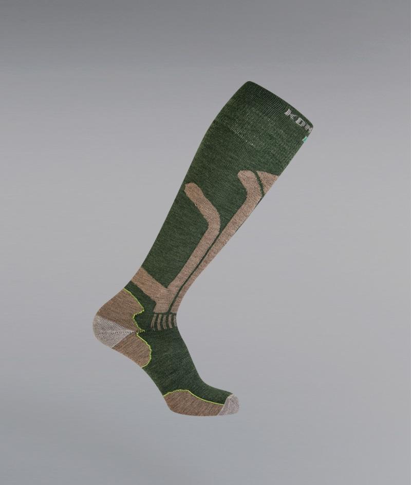 Κάλτσες Konustex Progress