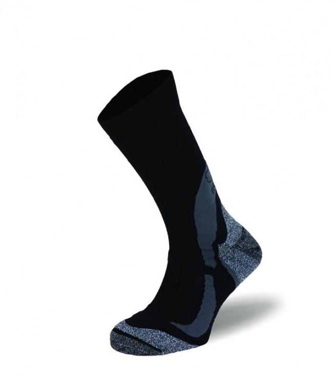 Κάλτσες Μακριές Brbl Kodiak