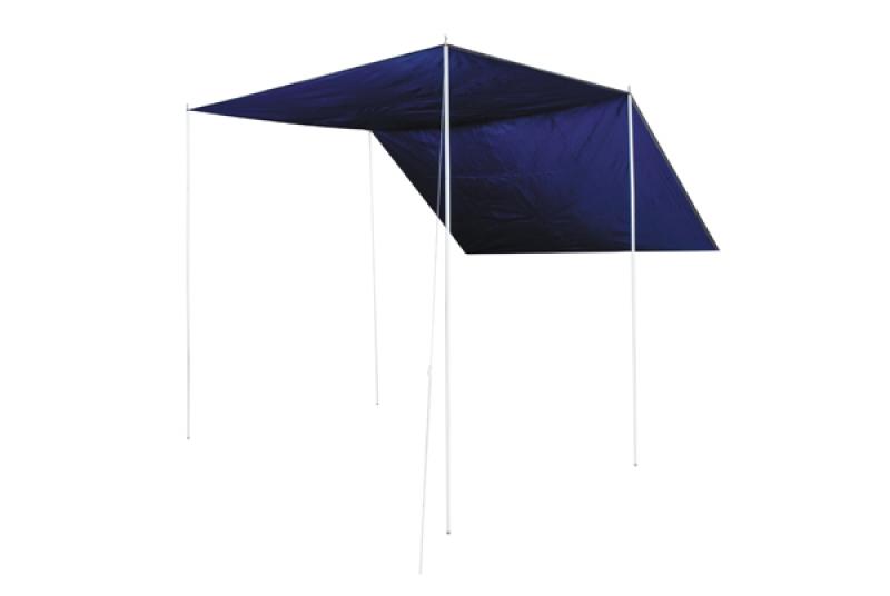 Στέγαστρο Canopy Ii