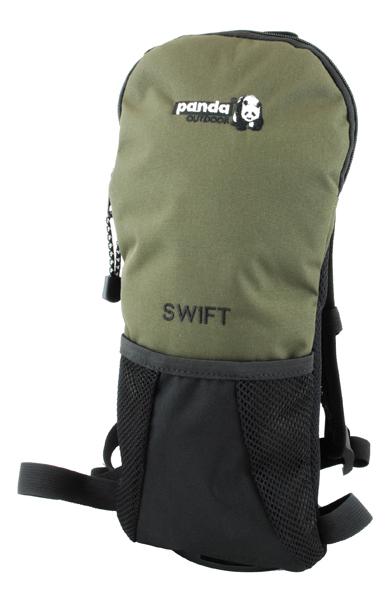 Σακίδιο Panda Swift 1,5 L