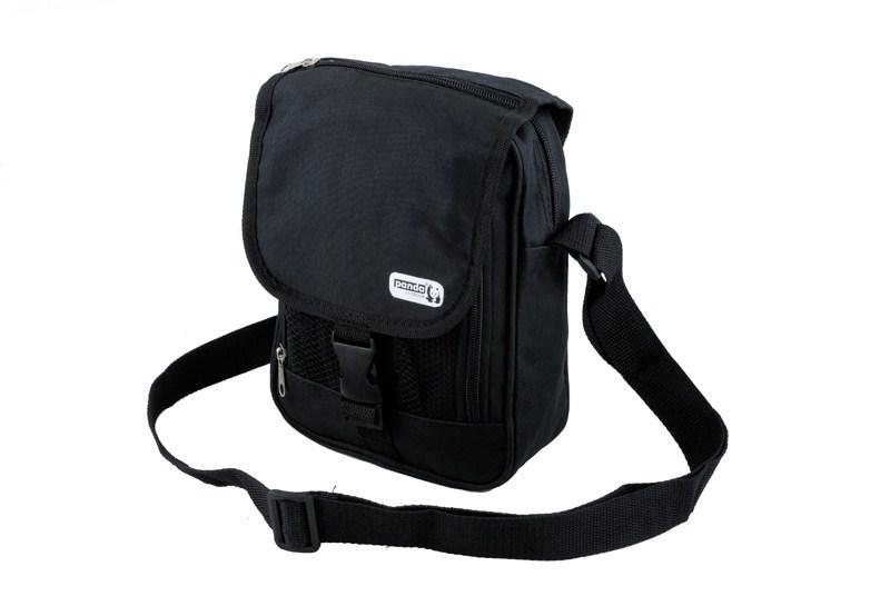Τσάντα Ώμου Panda