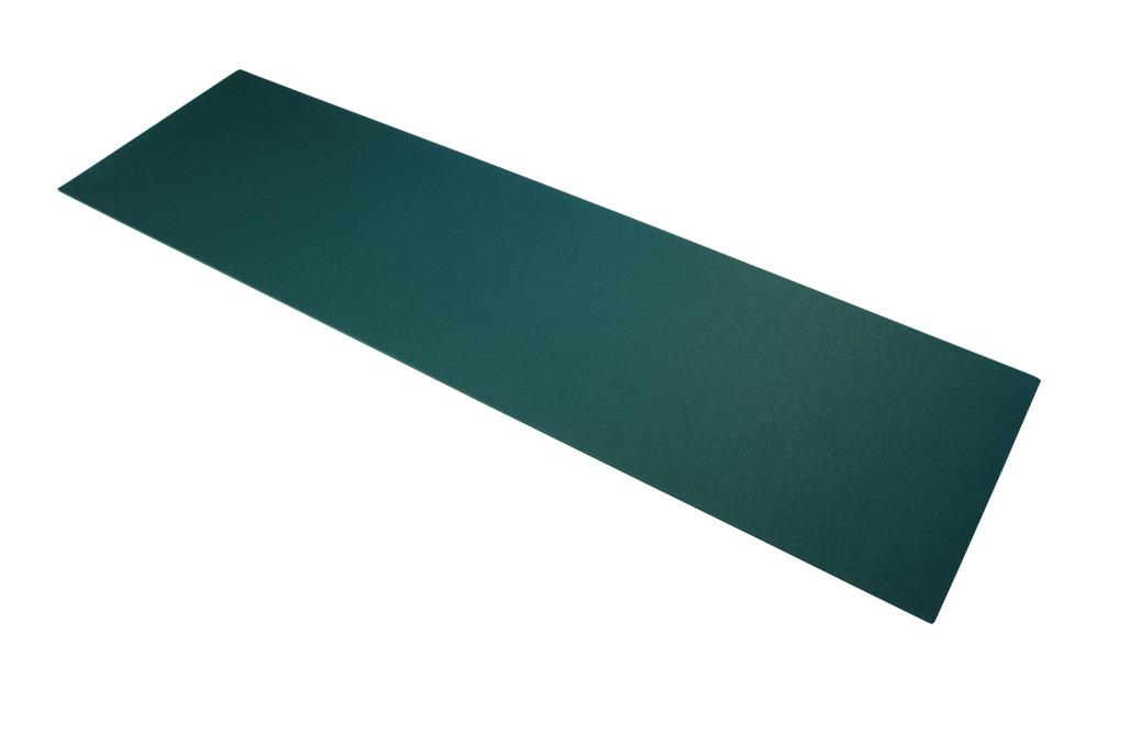 Υπόστρωμα μονόχρωμο 50 Cm