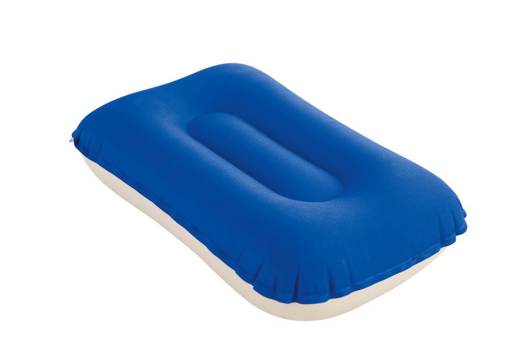 Υφασμάτινο φουσκωτό μαξιλάρι