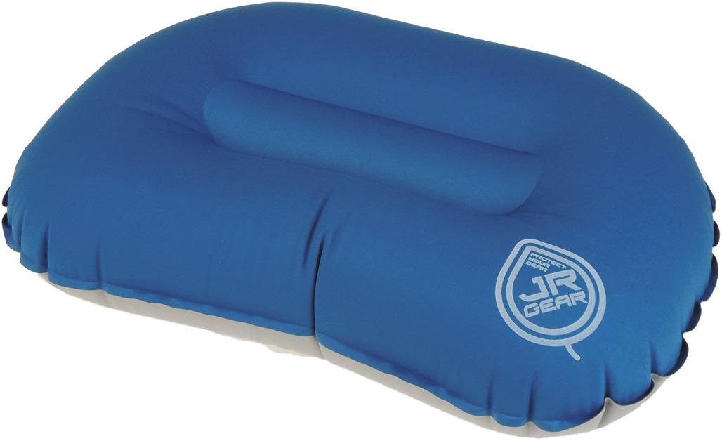 Μαξιλάρι φουσκωτό Hood Pillow Elite