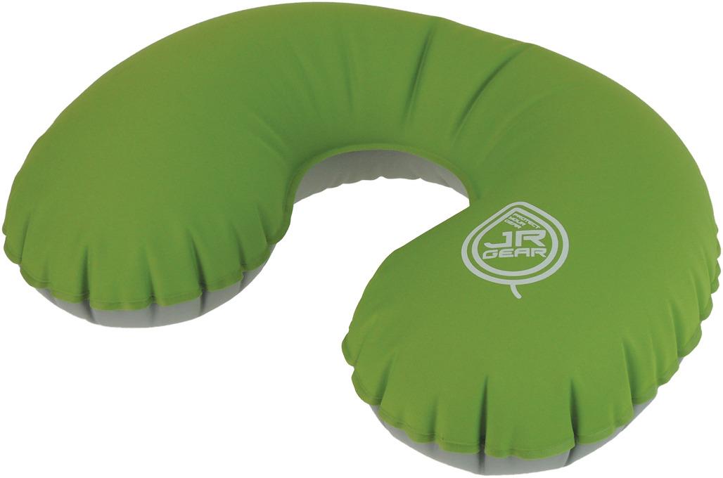 Φουσκωτό Μαξιλάρι Jr Gear Neck Pillow Lite