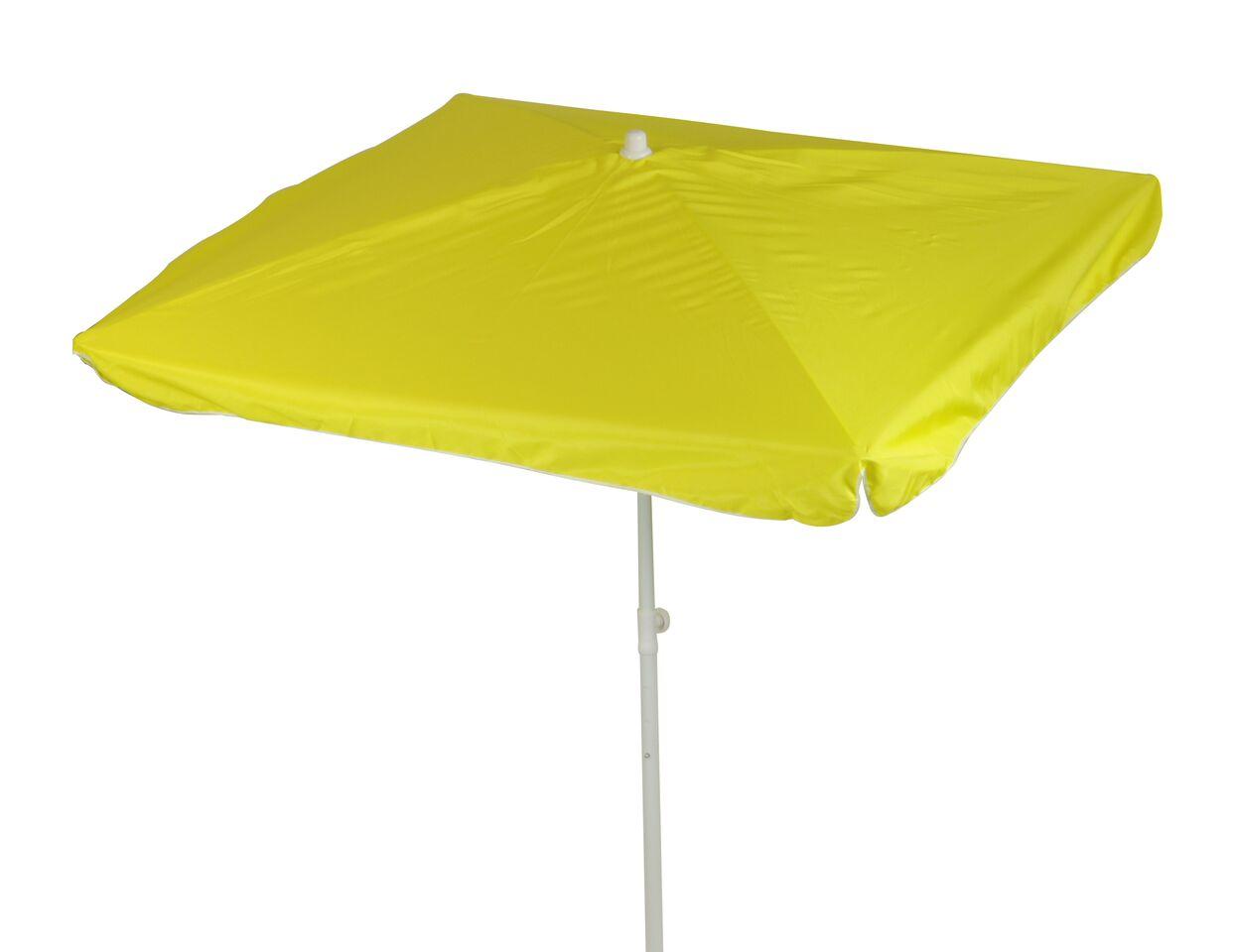 Ομπρέλα Bahamas I