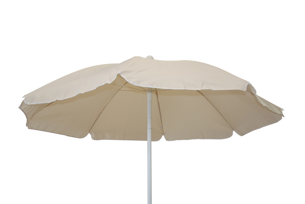Ομπρέλα Sabbia Fiberglass