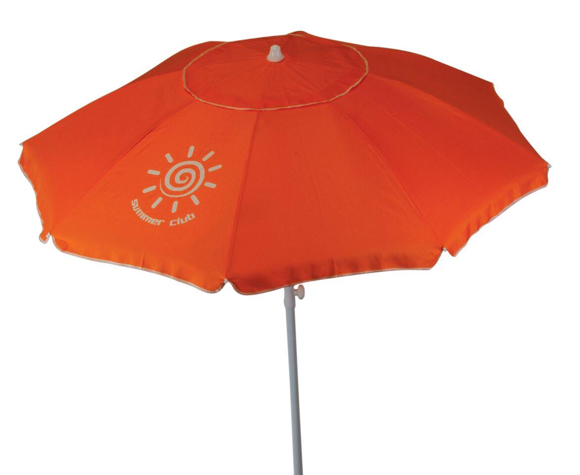 Ομπρέλα Iris Plus
