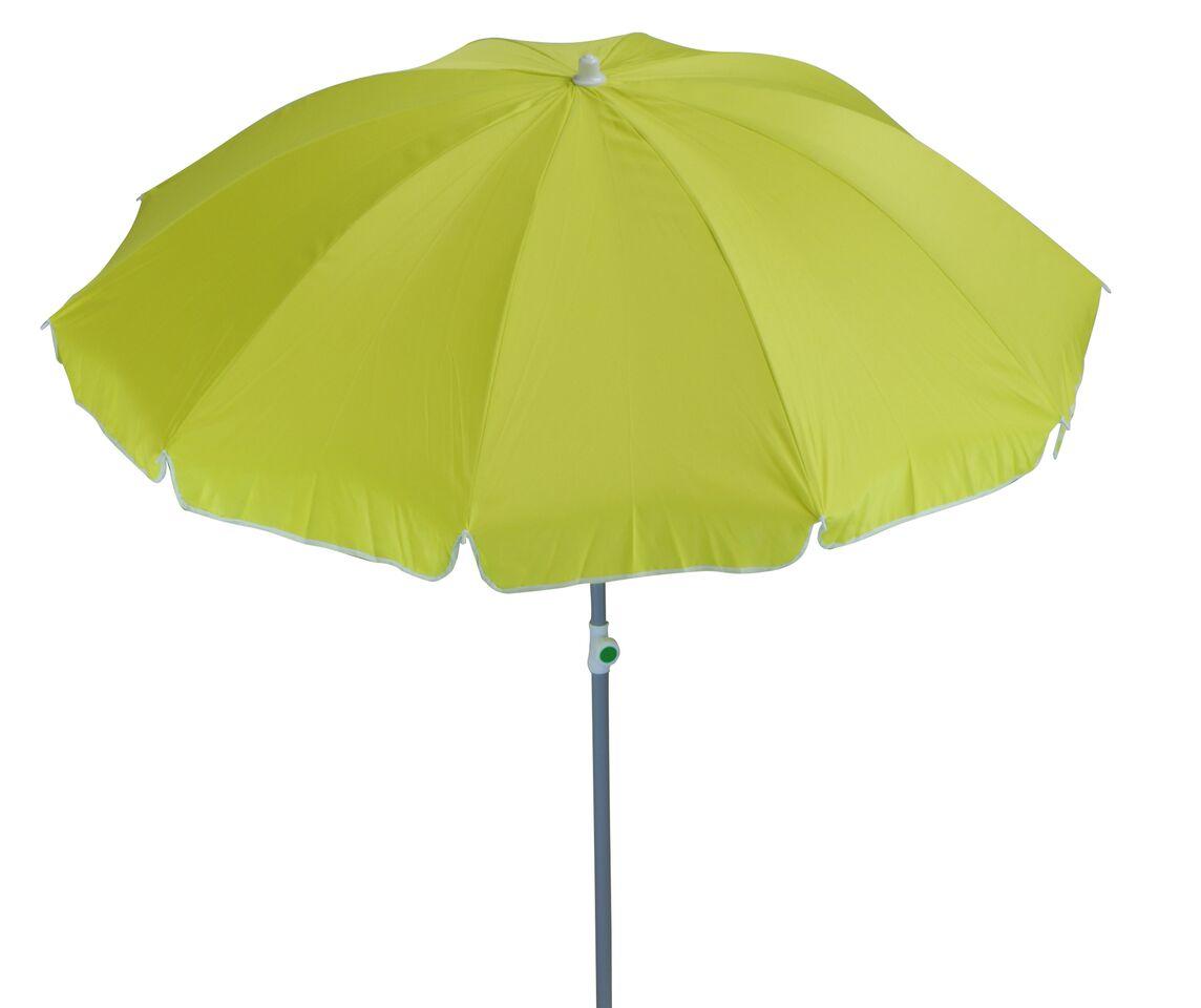 Ομπρέλα Iris Polyester