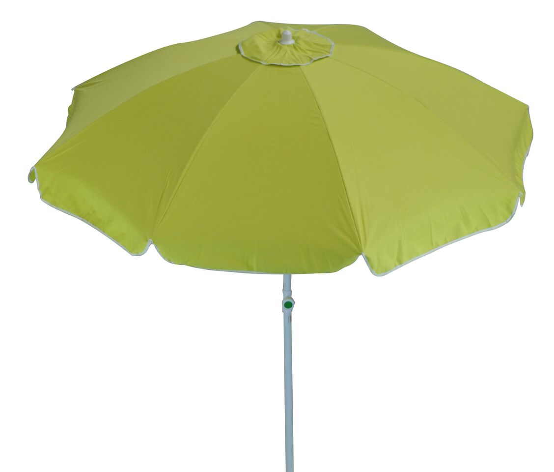 Ομπρέλα Cotton