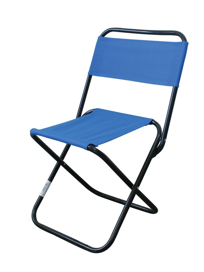 Σκαμπό - Καρέκλα με Πλάτη