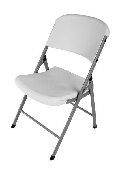 Καρέκλα Πτυσσόμενη I