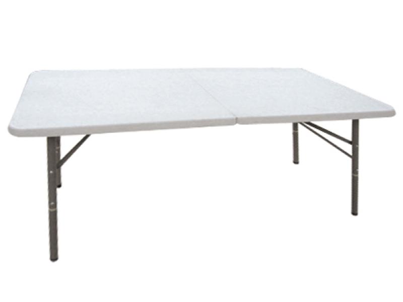 Τραπέζι Μονοκόμματο