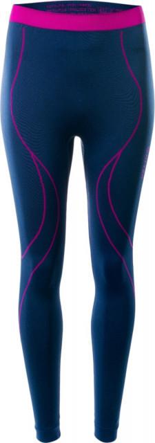 Ισοθερμικό Γυναικείο Παντελόνι Hi-tec Ibar Bottom