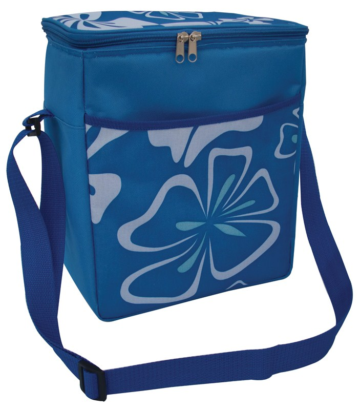 Τσάντα Ψυγείο Panda 14 L