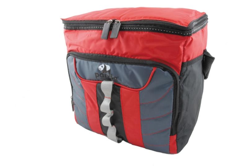 Τσάντα Ψυγείο Panda 30 L