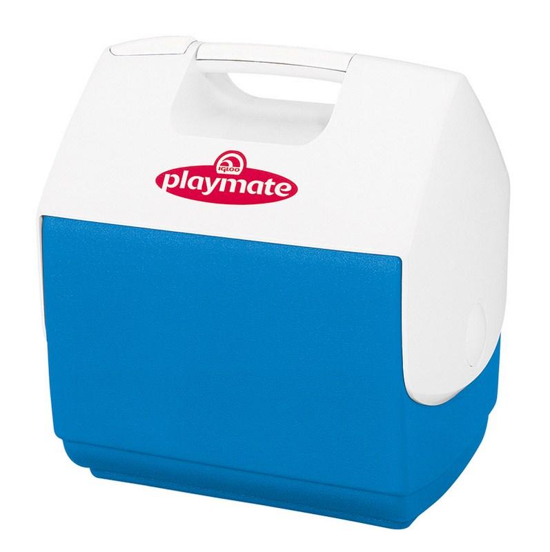 Ψυγείο Igloo Playmate Pal