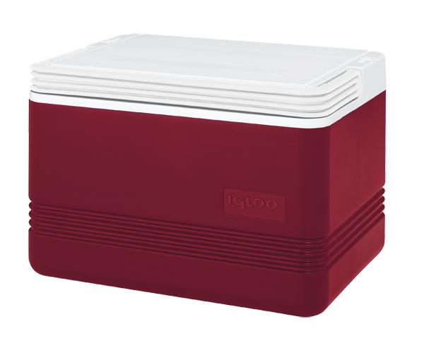 Ψυγείο Igloo Legend 12