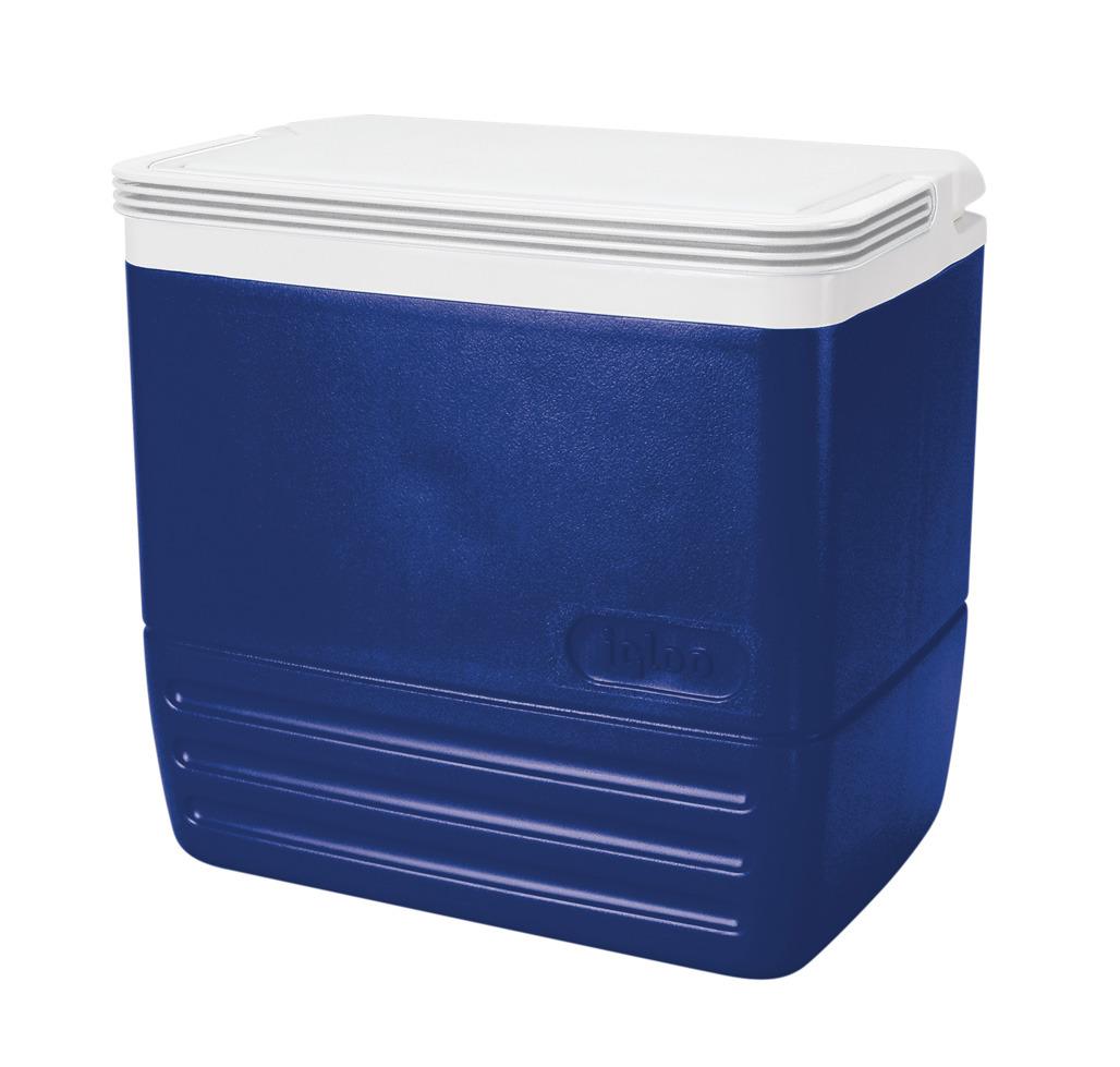 Ψυγείο Igloo Cool 16 (15l)
