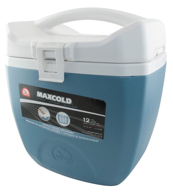 Ψυγείο Igloo Ice Cup 12