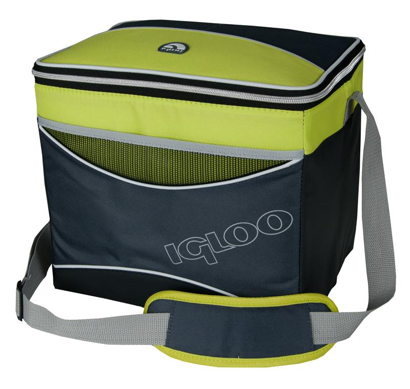 Τσάντα - Ψυγείο Igloo Collapse & Cool 24