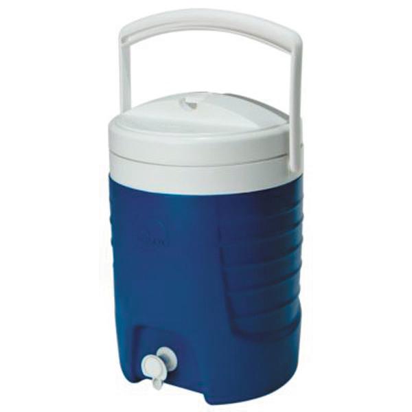 Θερμός Igloo Sport 2 Gallon