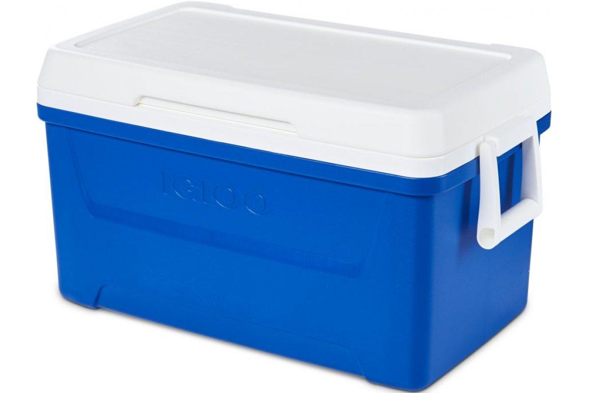 Ψυγείο Igloo Laguna 48qt 45lt Μπλε