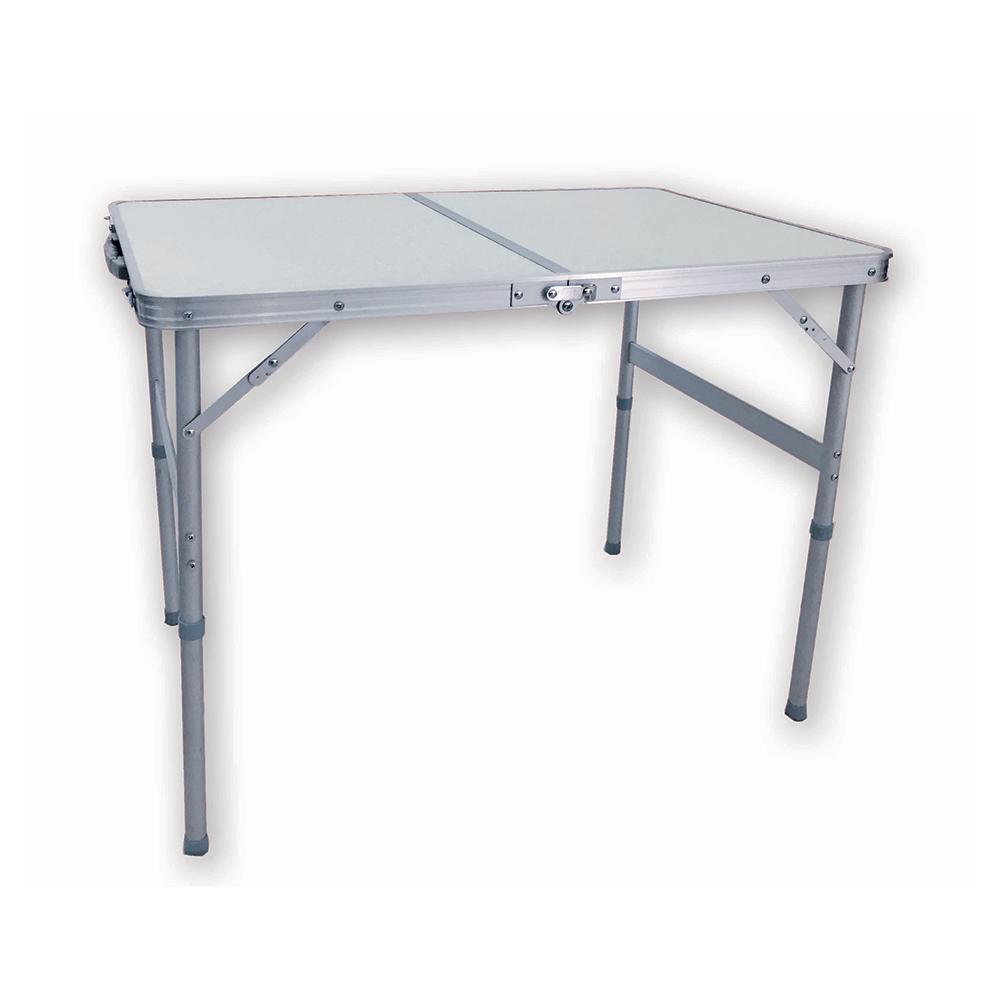 Τραπέζι Βαλιτσάκι 2 Θέσεων Ύψους 90x60 Hupa
