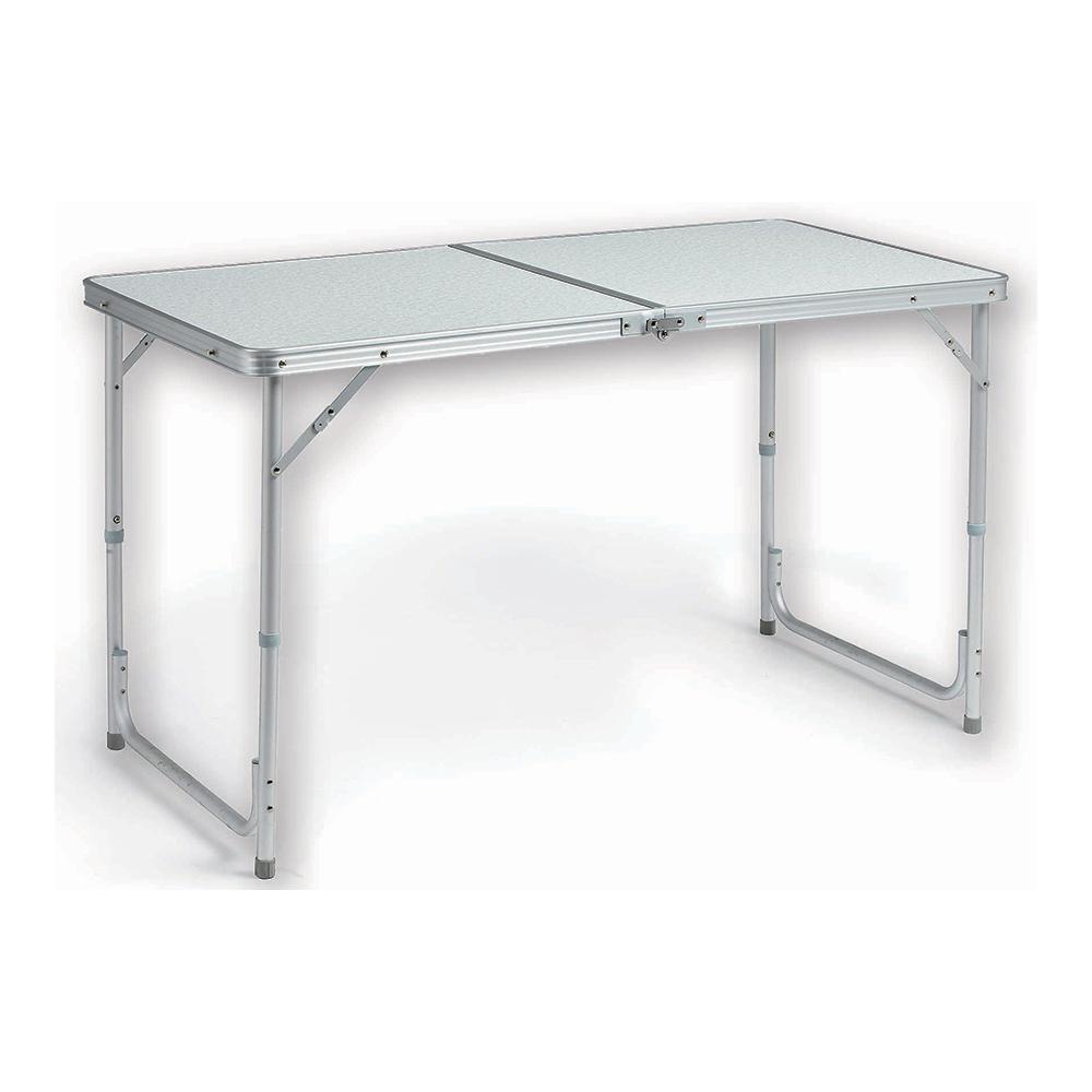 Τραπέζι Βαλιτσάκι 2 Θέσεων Ύψους 120x60 Hupa