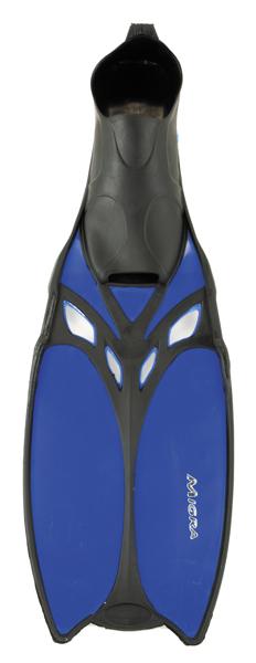 Πέδιλα Bluewave Migra 31/32