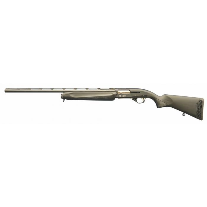Αριστερή Καραμπίνα Baikal Mp 155 Magnum Pvc