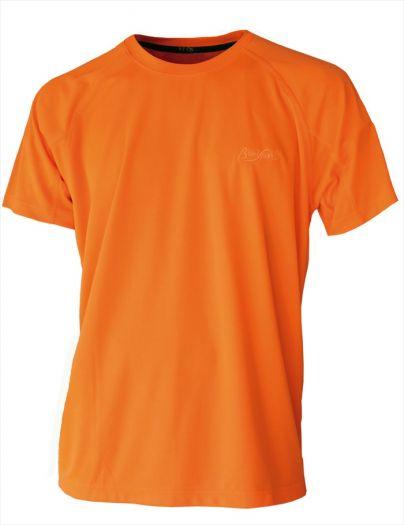 Κοντομάνικη Μπλούζα Benisport 464