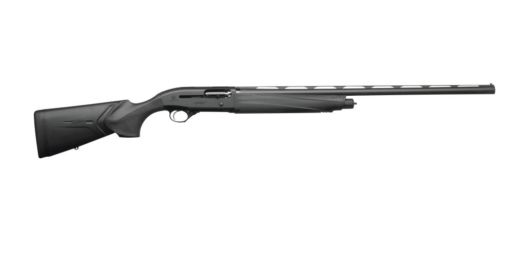 Ημιαυτόματη Καραμπίνα Beretta A400 Lite