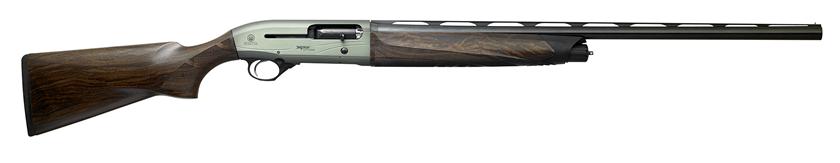 Ημιαυτόματη Καραμπίνα Beretta A400 Xplor Unico