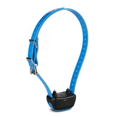 Garmin Pt 10 Συσκευή Σκύλου Με Μπλε Κολάρο Για Pro 70/pro 550