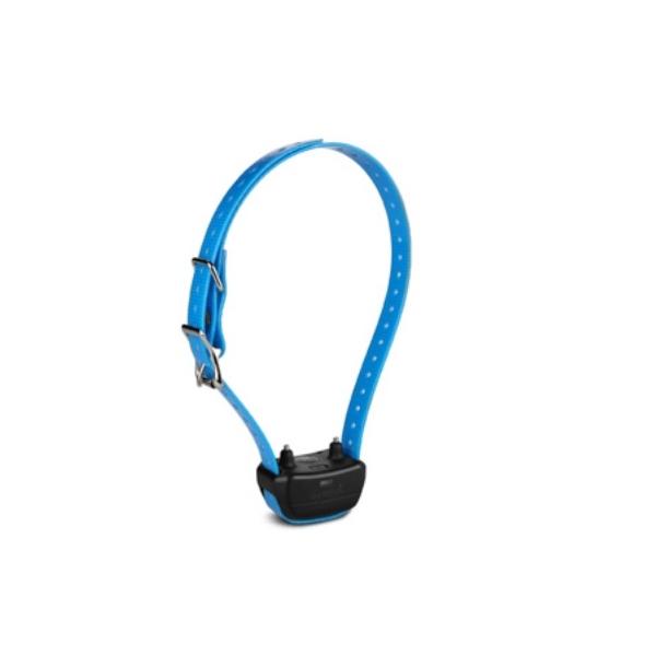 Κολάρο Έξτρα Garmin Για Delta Xc Και Delta Sport Xc Dog Device