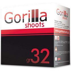 Φυσίγγια Gorilla 32 Gr. Red
