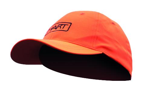 Καπέλο Hart Moss Times Blaze