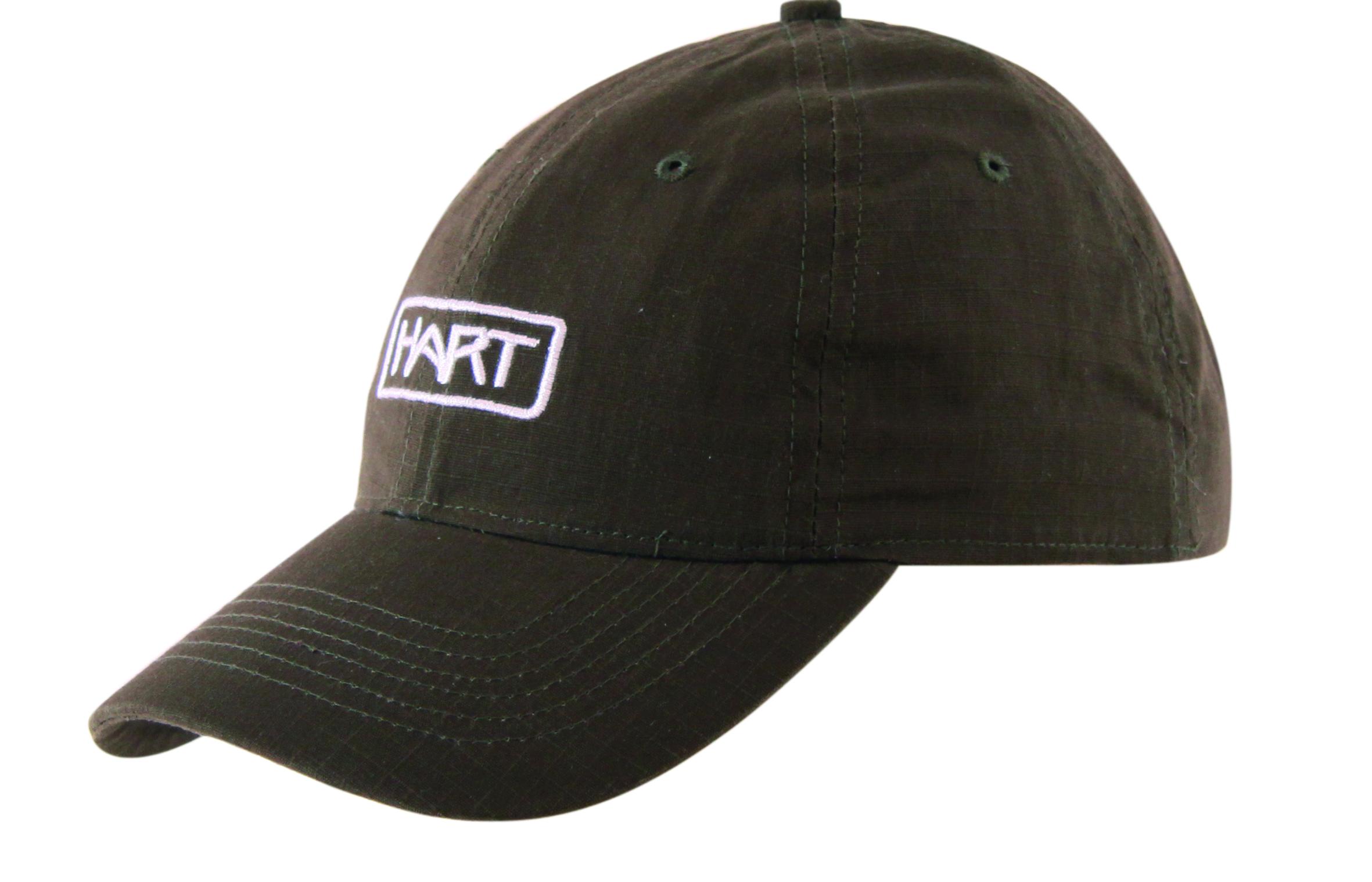 Καπέλο Hart Vintage