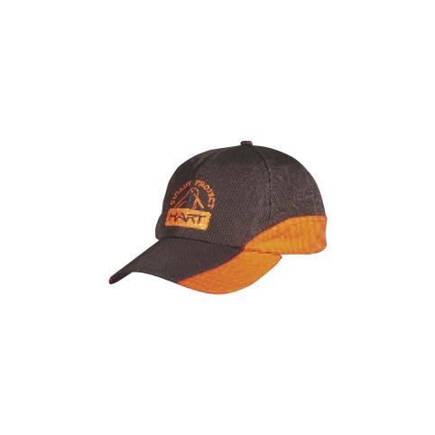 Καπέλο Hart Armotion Evo-c