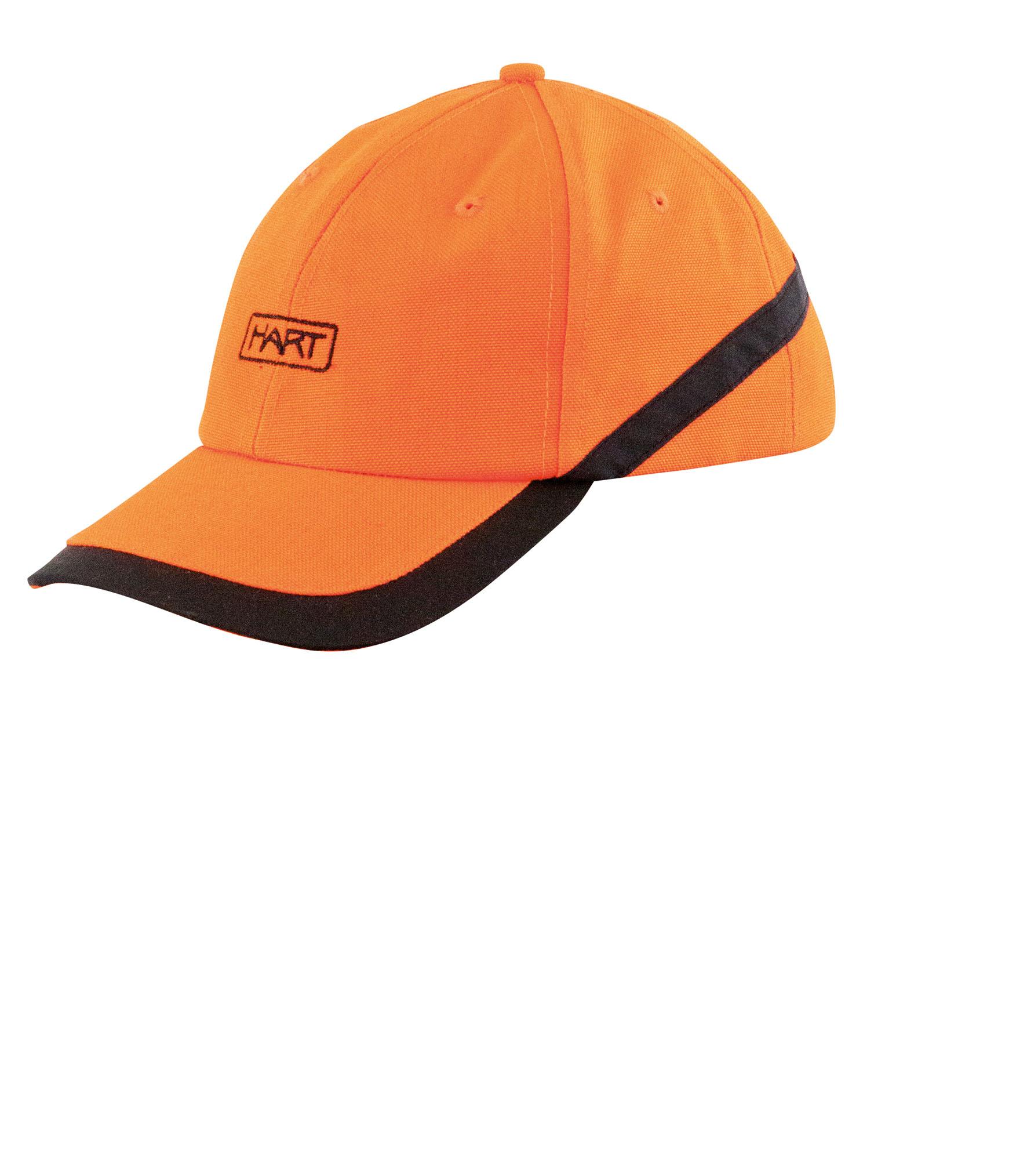 Καπέλα Hart Wild-c