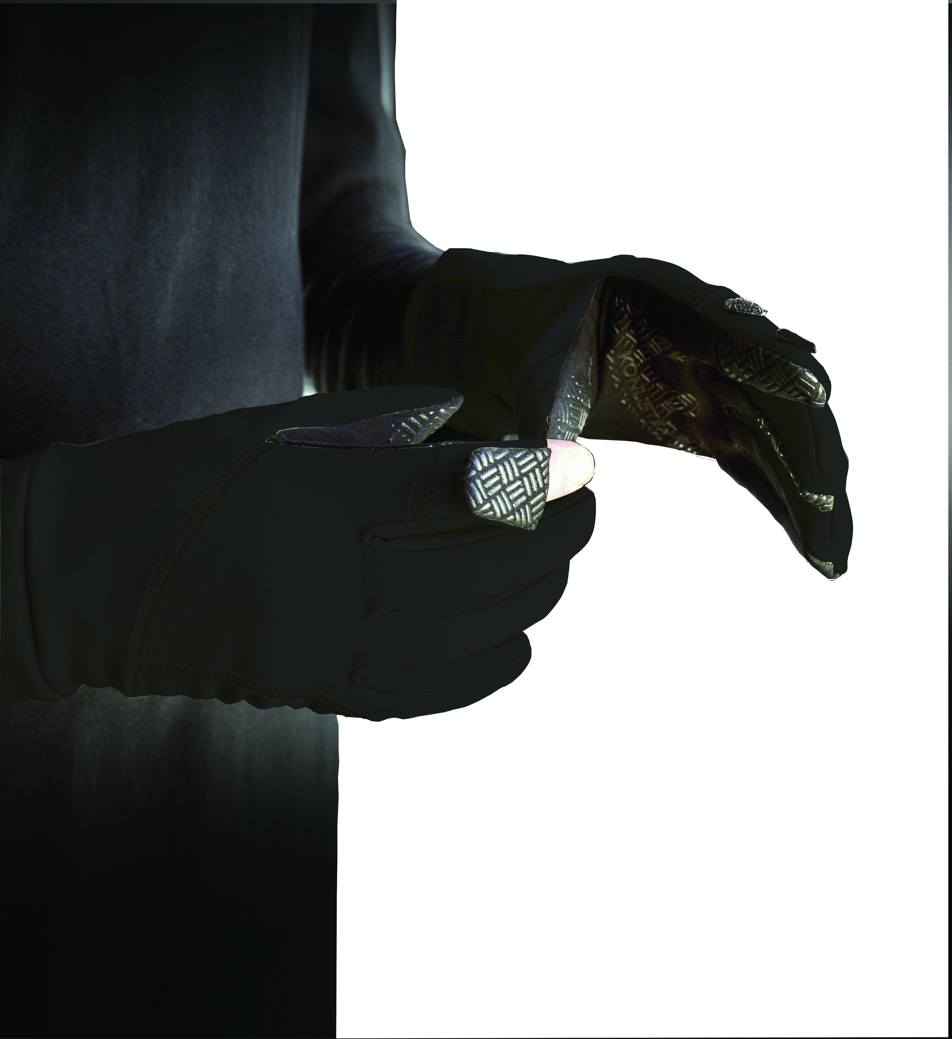 Γάντια Konustex Ardito