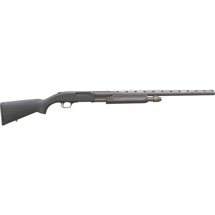 Επαναληπτική Καραμπίνα Mossberg Special Hunter  835 66720