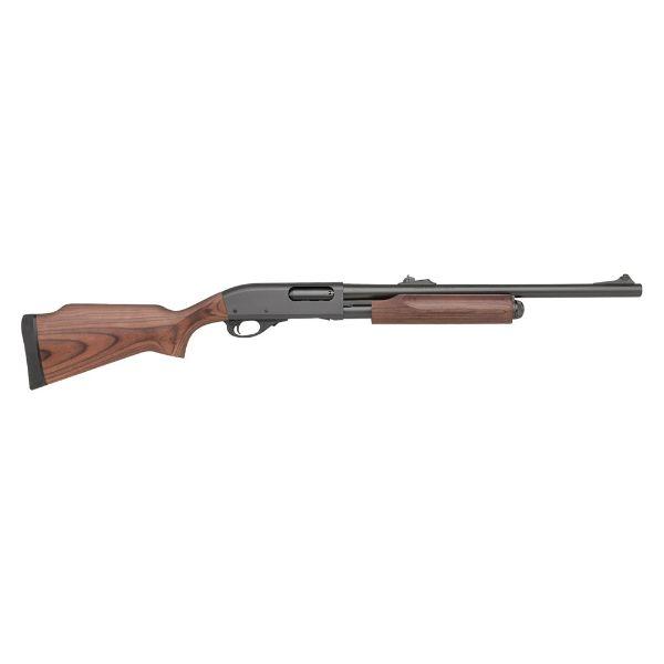 Επαναληπτική Καραμπίνα Remington 870 Deer