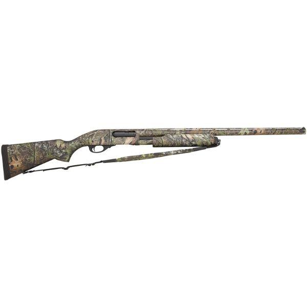 Επαναληπτική Καραμπίνα Remington 870 S. Magnum Camo