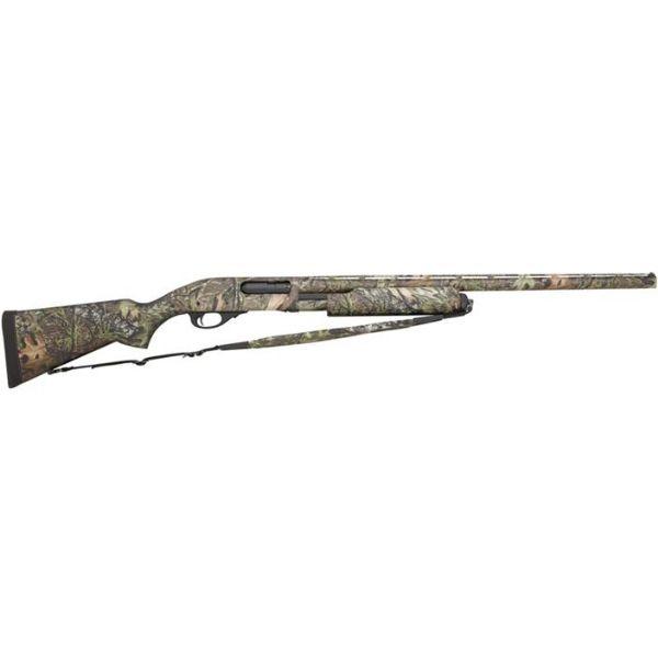 Επαναληπτική Καραμπίνα Remington 870 Super Magnum Turkey Camo