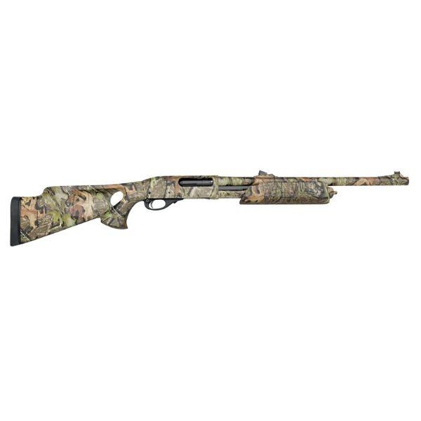 Επαναληπτική Καραμπίνα Remington 870 Sps-t Super Magnum Thumbhole