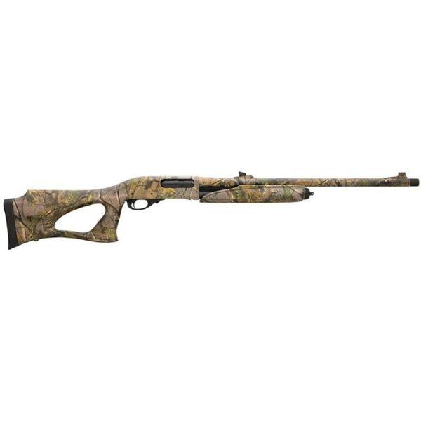Επαναληπτική Καραμπίνα Remington 870 Sps Shurshot Synthetic Turkey